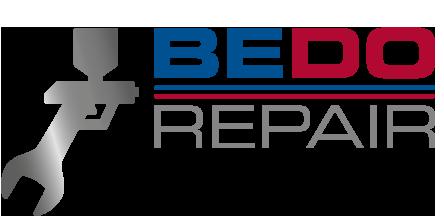 BEDO Repair GmbH