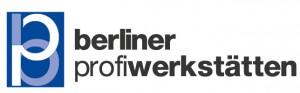 Berliner_profiwerkstaetten